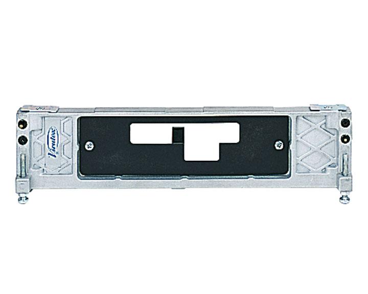 Шаблонодержатели для установки петель Virutex AO93 Шаблонодержатель для установки петель Virutex AO93 Virutex AO93
