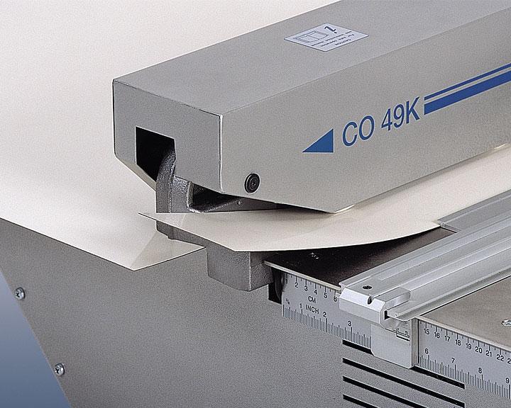 Резак для листового материала с автоподачей Virutex CO49K Резак для листового материала Virutex CO49K Резак Virutex CO49K Резак вирутекс CO49K Virutex CO49K CO49K Резак CO49K Резак вирутекс